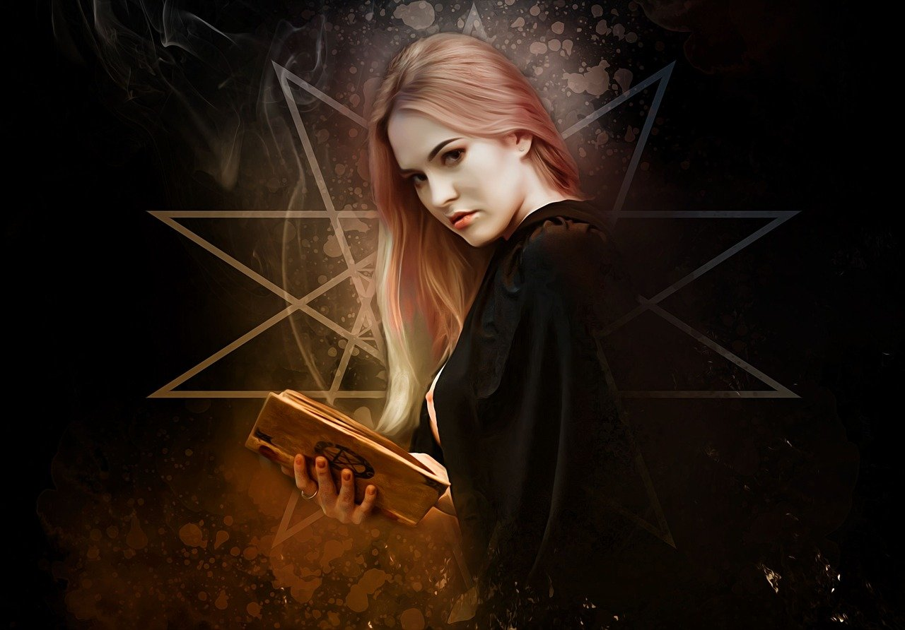 who is lilith in the Catholic bible