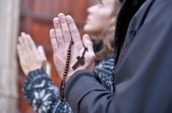 how often should you pray the rosary